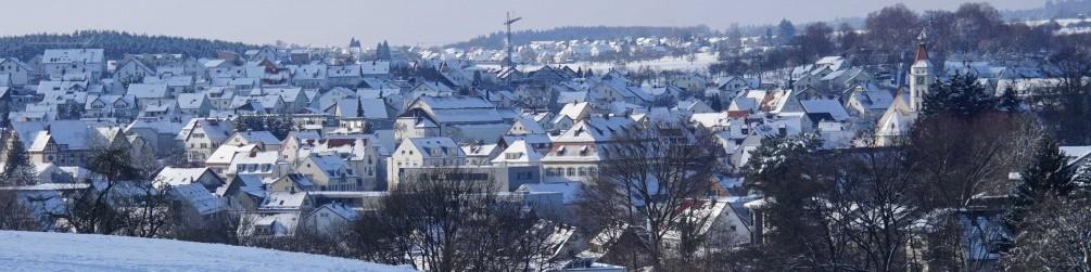 cropped-Rechberghausen-Winter-I1.jpg