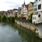 Tübingen 2