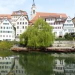 Tübingen 3