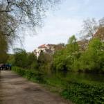 Tübingen 4