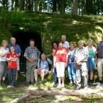 Welzheimer Wald 1