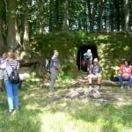 Welzheimer Wald 3
