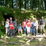 Welzheimer Wald 5