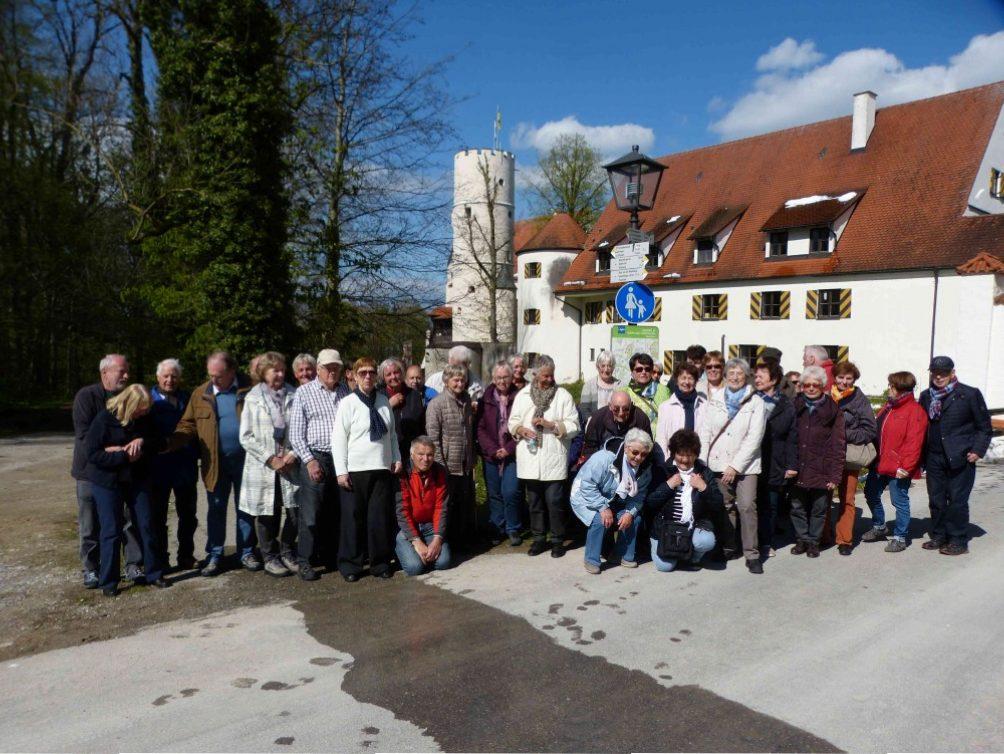 staedtefahrt-mindelheim-29-4-2017-iv