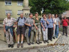 27-8-2017-esslinger-brunnenweg-1