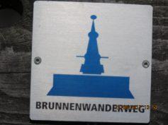 27-8-2017-esslinger-brunnenweg-3