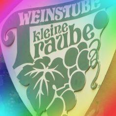 27-8-2017-esslinger-brunnenweg-4