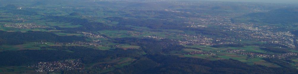 rechberghausen-im-anflug